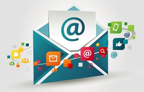 Email Marketing Company in Dubai