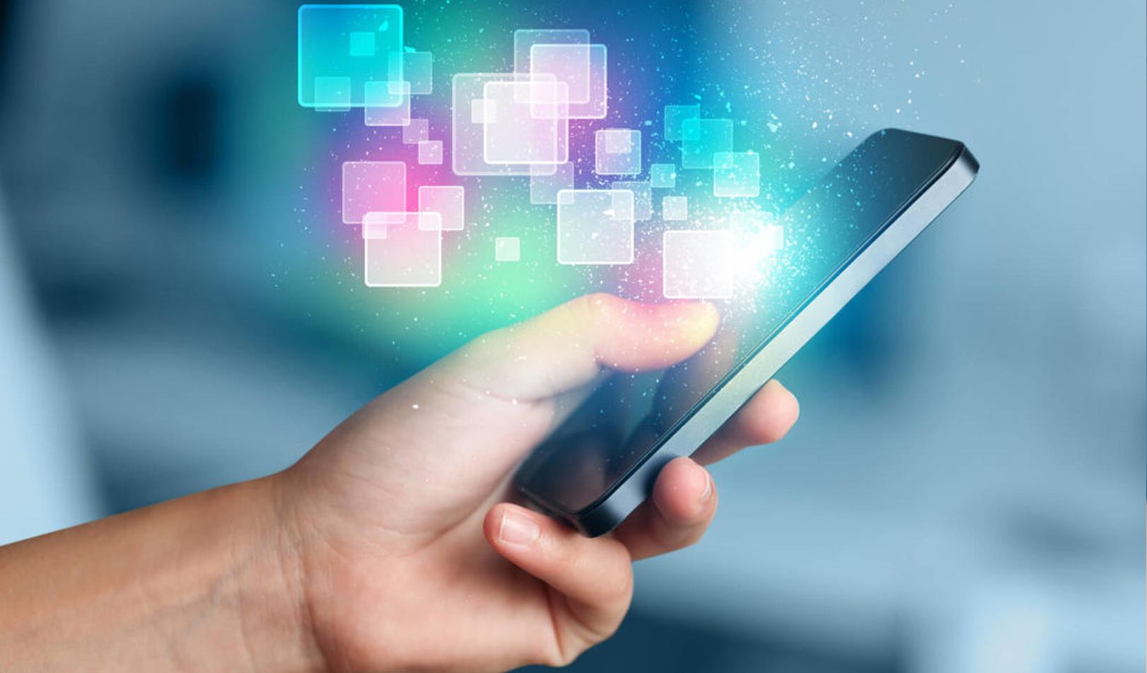 SMS Company in Dubai